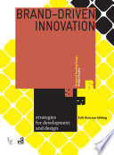 Brand-driven Innovation