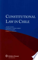 Constitutional Law in Chile
