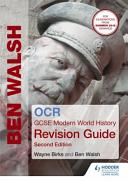 Ocr Gcse Modern World History Revision Guide