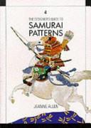 The Designer's Guide to Samurai Patterns