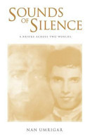 Sounds of Silence Well Illustrated Story Will Certainly Open Up