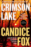 Crimson Lake Let You? 12 46 Claire Bingleystands Alone At