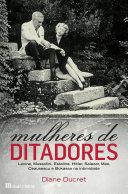 Mulheres de Ditadores