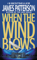 download ebook when the wind blows pdf epub