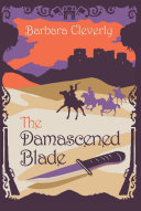 The Damascened Blade British Officer Abandoned At The