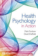 Health Psychology in Action