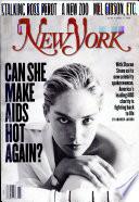 Apr 8, 1996