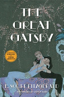 The Great Gatsby  Warbler Classics  Book PDF