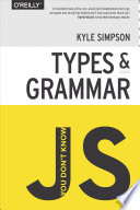 You Don T Know Js Types Grammar