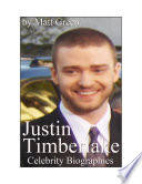 Celebrity Biographies   The Amazing Life Of Justin Timberlake   Famous Stars
