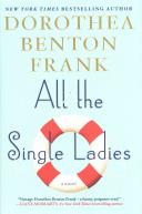 download ebook all the single ladies - target edition pdf epub