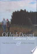 Of Irish Descent What Does Irish Descent Stand For