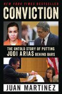 download ebook conviction pdf epub