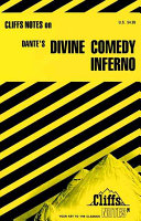 The Divine Comedy  the Inferno