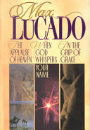 Lucado 3 in 1