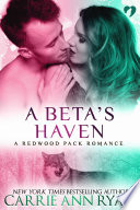 A Beta s Haven