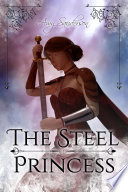 The Steel Princess Book PDF