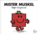 Mister Muskel