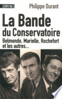 La Bande Du Conservatoire par Philippe DURANT