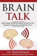 Brain Talk Book PDF