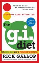The G. I. Diet 2010
