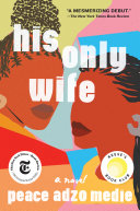 Book His Only Wife