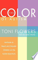 The Color of Autism
