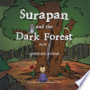 Surapan and the Dark Forest