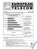 European telecom