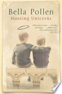 Hunting Unicorns : current affairs show newsline. independent and fearless,...