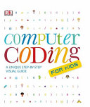 Computer Coding for Kids