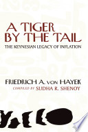 Tiger By The Tail A