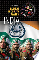 Global Security Watch   India