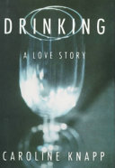 Drinking Love Affair With Alcohol Explaining