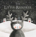 download ebook the little reindeer pdf epub