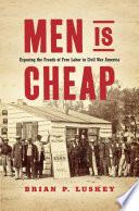 Men Is Cheap Book PDF