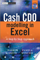 Cash CDO Modelling in Excel