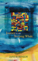 Journey to the Sleeping Whale