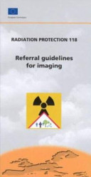 Referral Guidelines for Imaging