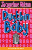 download ebook dustbin baby pdf epub