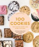 100 Cookies Book