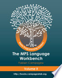 The Mps Language Workbench