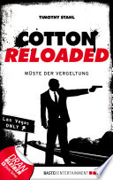 Cotton Reloaded   24