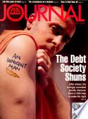 Mar 1999