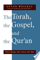The Torah The Gospel And The Qur An