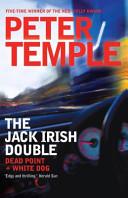 The Jack Irish Double Melbourne Criminal Lawyer But Quit When