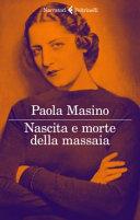Nascita e morte della massaia Book Cover