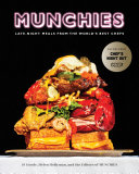 download ebook munchies pdf epub