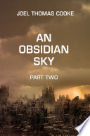 An Obsidian Sky  Part Two Book PDF