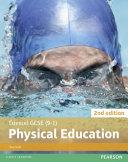 Edexcel GCSE  9 1  PE Student Book 2nd Editions